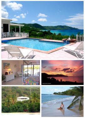 Apologise, st croix virgin islands house rentals